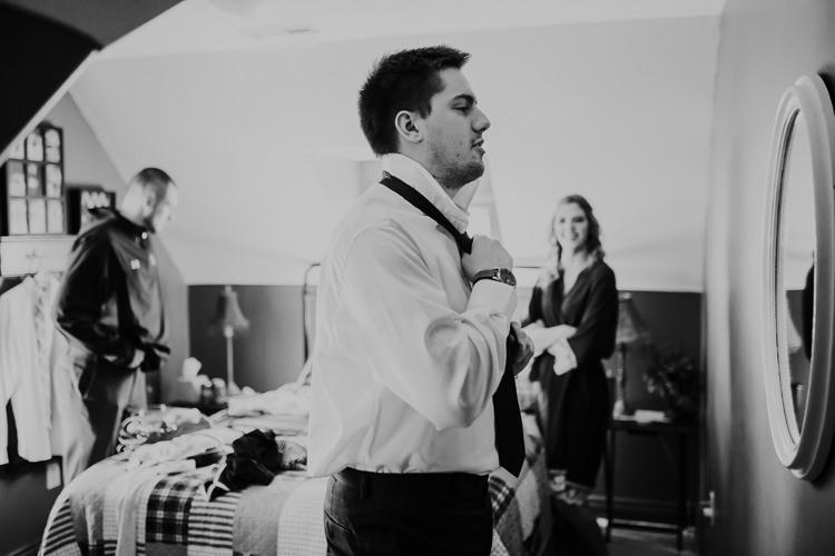 Sam & Adam - Married - Nathaniel Jensen Photography - Omaha Nebraska Wedding Photograper - Green Gables Inn-76.jpg