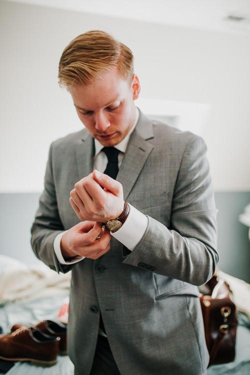 Sam & Adam - Married - Nathaniel Jensen Photography - Omaha Nebraska Wedding Photograper - Green Gables Inn-78.jpg