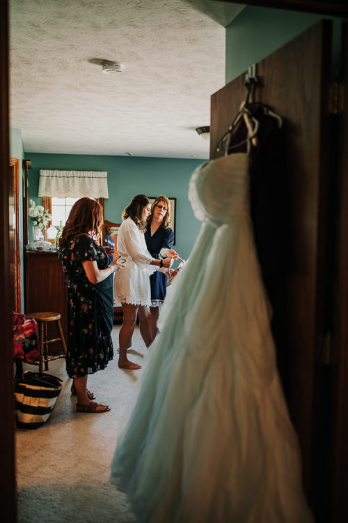 Sam & Adam - Married - Nathaniel Jensen Photography - Omaha Nebraska Wedding Photograper - Green Gables Inn-80.jpg