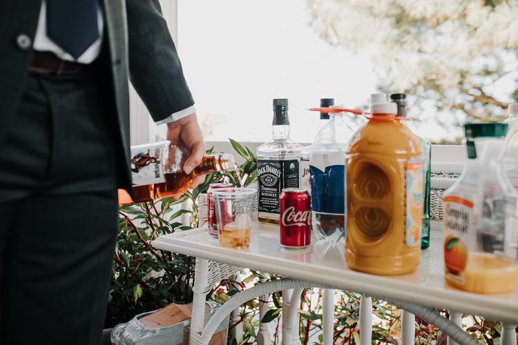 Sam & Adam - Married - Nathaniel Jensen Photography - Omaha Nebraska Wedding Photograper - Green Gables Inn-82.jpg