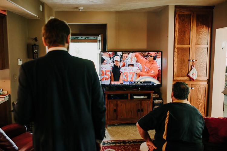Sam & Adam - Married - Nathaniel Jensen Photography - Omaha Nebraska Wedding Photograper - Green Gables Inn-83.jpg