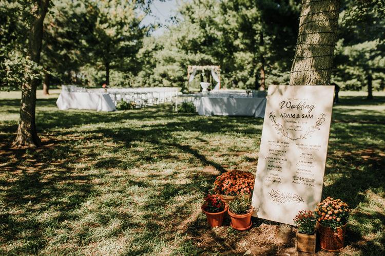 Sam & Adam - Married - Nathaniel Jensen Photography - Omaha Nebraska Wedding Photograper - Green Gables Inn-85.jpg