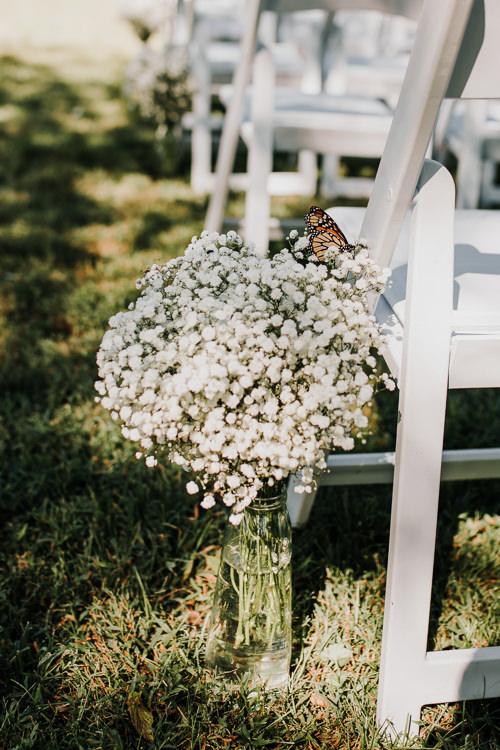 Sam & Adam - Married - Nathaniel Jensen Photography - Omaha Nebraska Wedding Photograper - Green Gables Inn-86.jpg