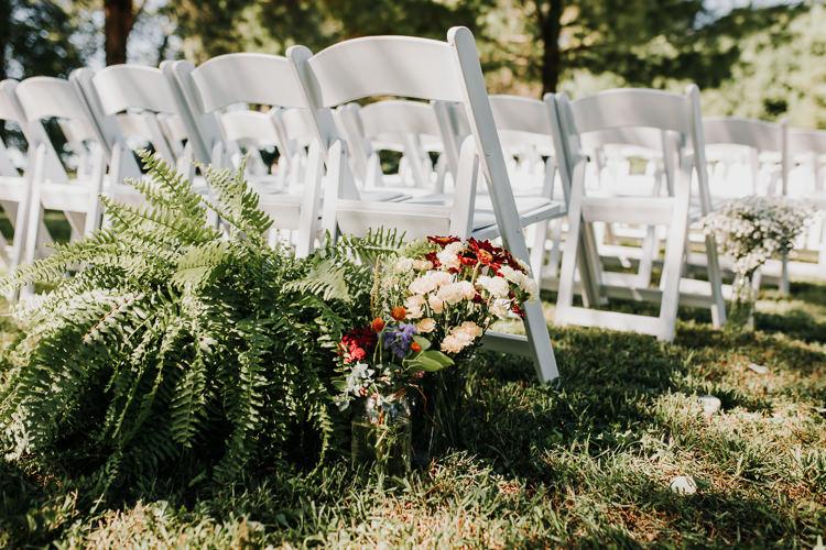 Sam & Adam - Married - Nathaniel Jensen Photography - Omaha Nebraska Wedding Photograper - Green Gables Inn-88.jpg