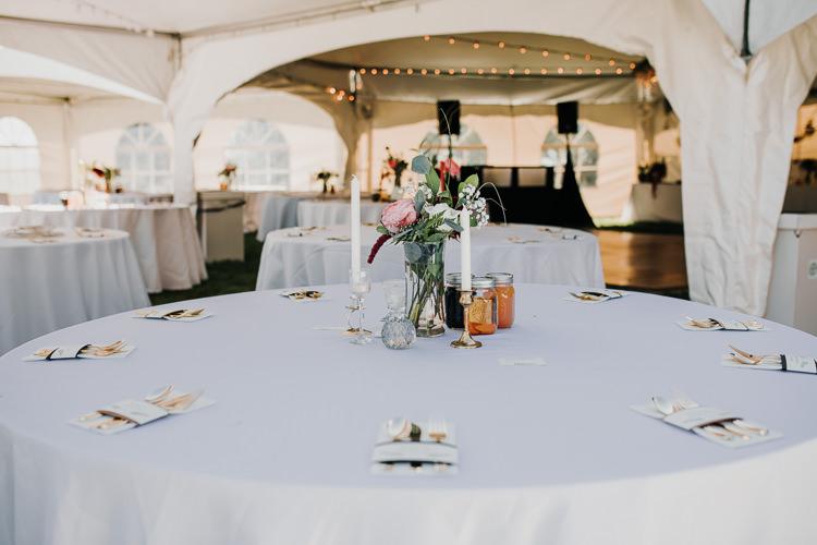 Sam & Adam - Married - Nathaniel Jensen Photography - Omaha Nebraska Wedding Photograper - Green Gables Inn-89.jpg
