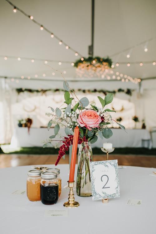 Sam & Adam - Married - Nathaniel Jensen Photography - Omaha Nebraska Wedding Photograper - Green Gables Inn-92.jpg