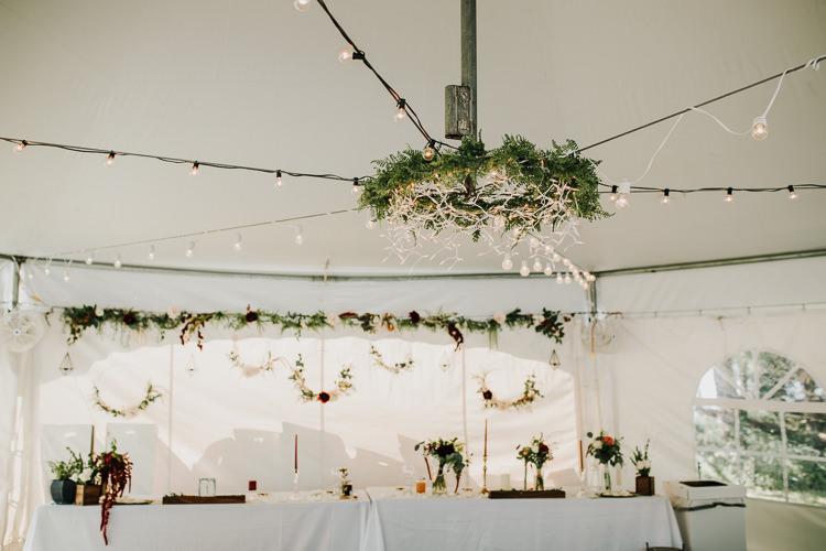Sam & Adam - Married - Nathaniel Jensen Photography - Omaha Nebraska Wedding Photograper - Green Gables Inn-93.jpg