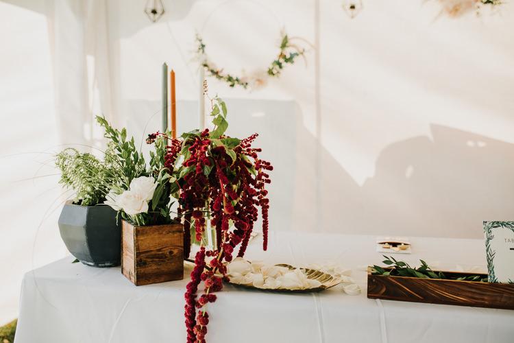 Sam & Adam - Married - Nathaniel Jensen Photography - Omaha Nebraska Wedding Photograper - Green Gables Inn-95.jpg