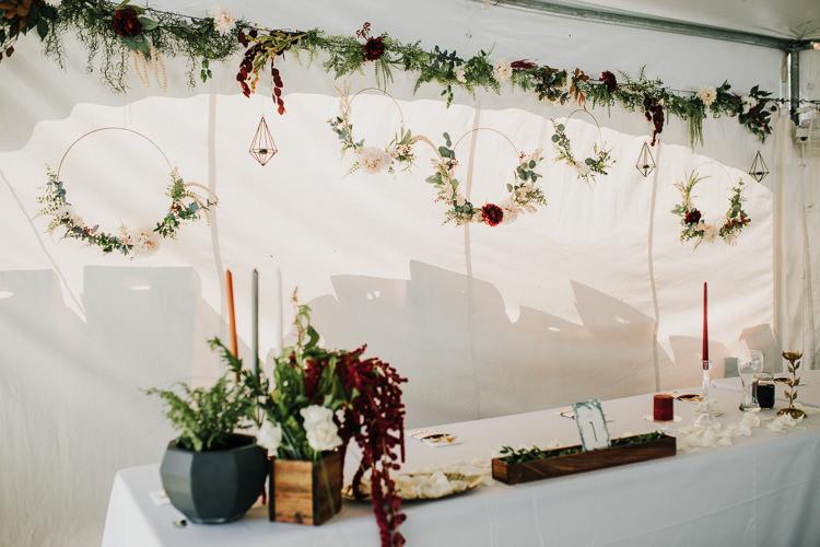 Sam & Adam - Married - Nathaniel Jensen Photography - Omaha Nebraska Wedding Photograper - Green Gables Inn-97.jpg