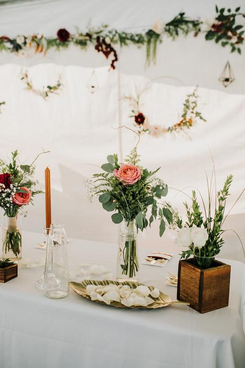 Sam & Adam - Married - Nathaniel Jensen Photography - Omaha Nebraska Wedding Photograper - Green Gables Inn-98.jpg