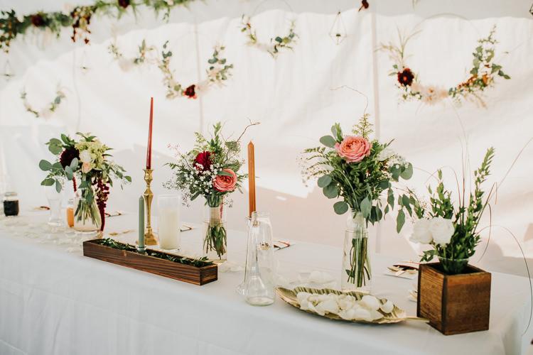 Sam & Adam - Married - Nathaniel Jensen Photography - Omaha Nebraska Wedding Photograper - Green Gables Inn-99.jpg