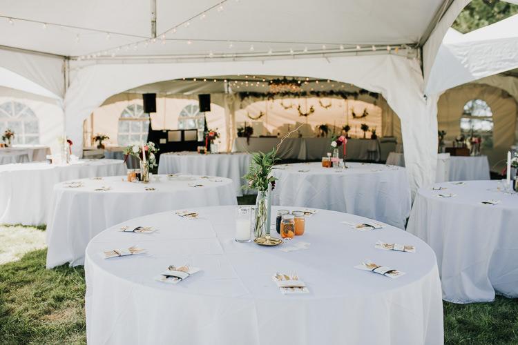 Sam & Adam - Married - Nathaniel Jensen Photography - Omaha Nebraska Wedding Photograper - Green Gables Inn-101.jpg