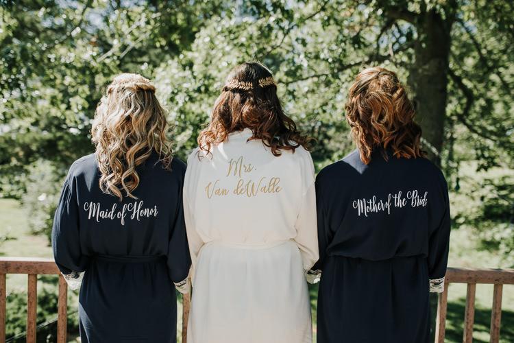 Sam & Adam - Married - Nathaniel Jensen Photography - Omaha Nebraska Wedding Photograper - Green Gables Inn-112.jpg