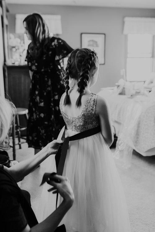 Sam & Adam - Married - Nathaniel Jensen Photography - Omaha Nebraska Wedding Photograper - Green Gables Inn-115.jpg