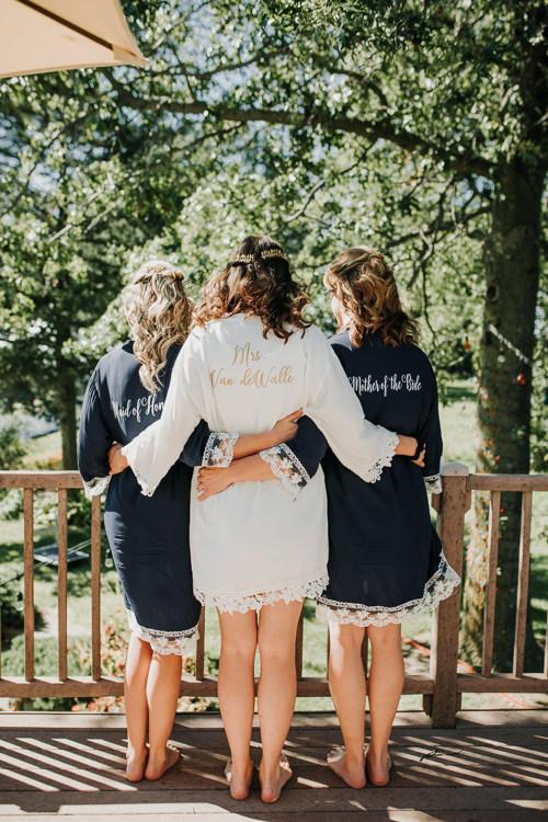 Sam & Adam - Married - Nathaniel Jensen Photography - Omaha Nebraska Wedding Photograper - Green Gables Inn-114.jpg