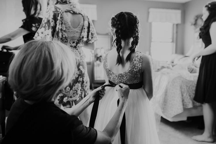 Sam & Adam - Married - Nathaniel Jensen Photography - Omaha Nebraska Wedding Photograper - Green Gables Inn-116.jpg