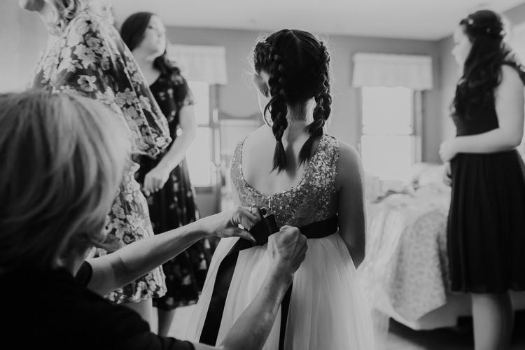 Sam & Adam - Married - Nathaniel Jensen Photography - Omaha Nebraska Wedding Photograper - Green Gables Inn-117.jpg
