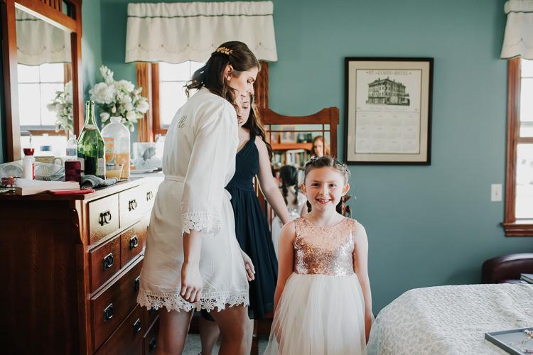 Sam & Adam - Married - Nathaniel Jensen Photography - Omaha Nebraska Wedding Photograper - Green Gables Inn-118.jpg
