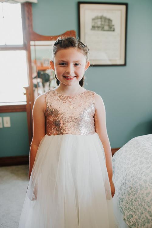 Sam & Adam - Married - Nathaniel Jensen Photography - Omaha Nebraska Wedding Photograper - Green Gables Inn-119.jpg