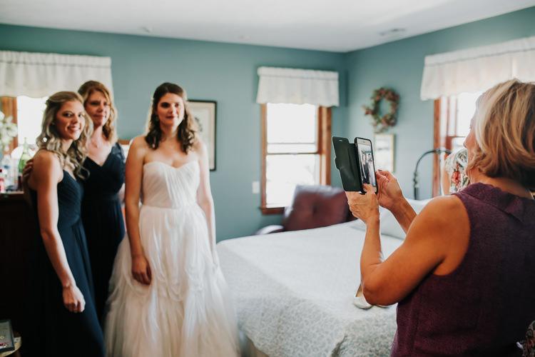 Sam & Adam - Married - Nathaniel Jensen Photography - Omaha Nebraska Wedding Photograper - Green Gables Inn-120.jpg