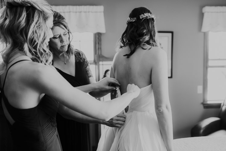 Sam & Adam - Married - Nathaniel Jensen Photography - Omaha Nebraska Wedding Photograper - Green Gables Inn-122.jpg