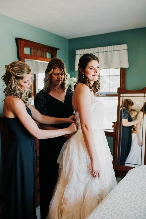 Sam & Adam - Married - Nathaniel Jensen Photography - Omaha Nebraska Wedding Photograper - Green Gables Inn-124.jpg