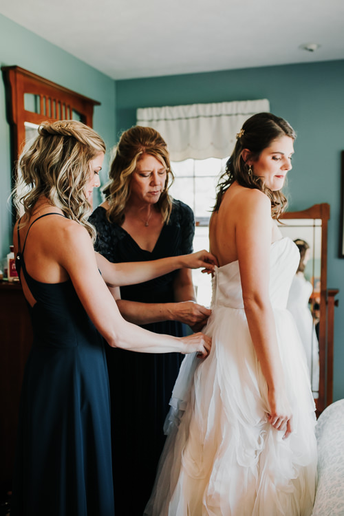 Sam & Adam - Married - Nathaniel Jensen Photography - Omaha Nebraska Wedding Photograper - Green Gables Inn-123.jpg