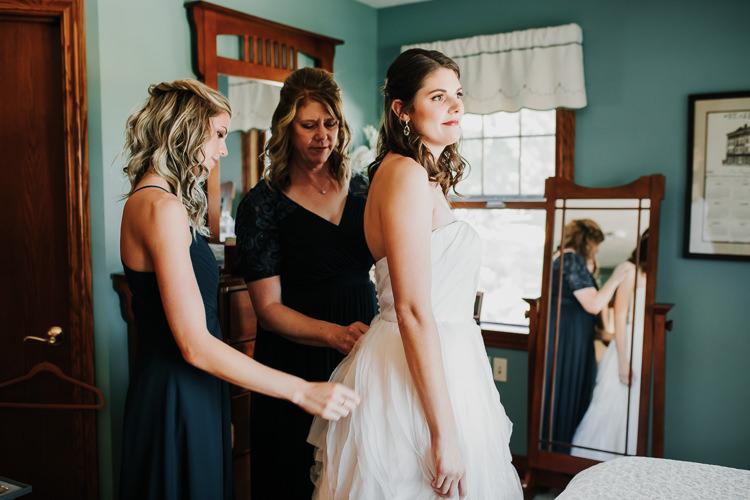 Sam & Adam - Married - Nathaniel Jensen Photography - Omaha Nebraska Wedding Photograper - Green Gables Inn-125.jpg