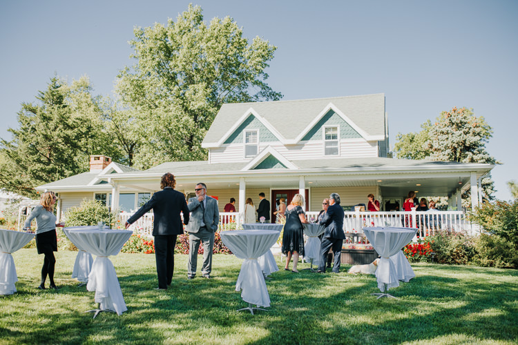 Sam & Adam - Married - Nathaniel Jensen Photography - Omaha Nebraska Wedding Photograper - Green Gables Inn-129.jpg
