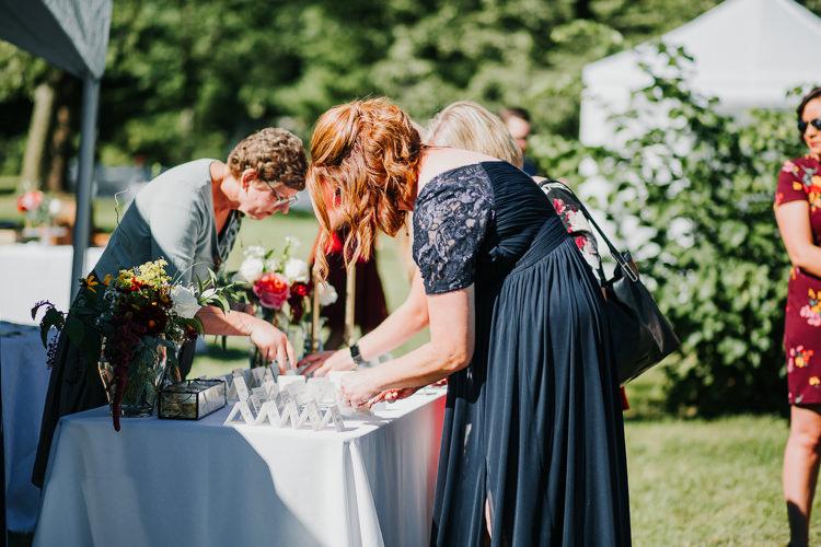 Sam & Adam - Married - Nathaniel Jensen Photography - Omaha Nebraska Wedding Photograper - Green Gables Inn-137.jpg