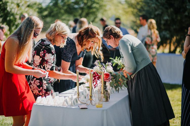 Sam & Adam - Married - Nathaniel Jensen Photography - Omaha Nebraska Wedding Photograper - Green Gables Inn-138.jpg