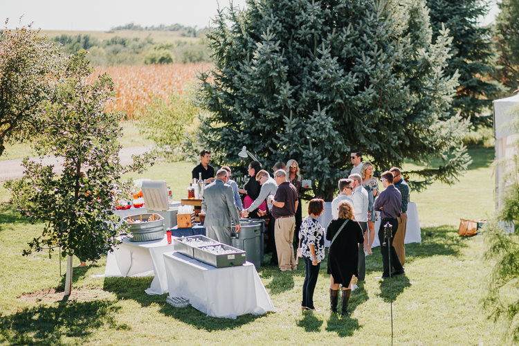 Sam & Adam - Married - Nathaniel Jensen Photography - Omaha Nebraska Wedding Photograper - Green Gables Inn-139.jpg