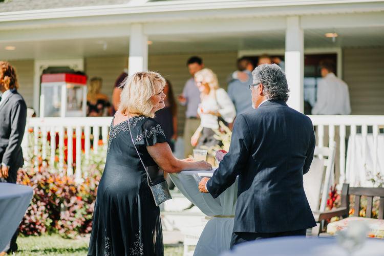 Sam & Adam - Married - Nathaniel Jensen Photography - Omaha Nebraska Wedding Photograper - Green Gables Inn-141.jpg