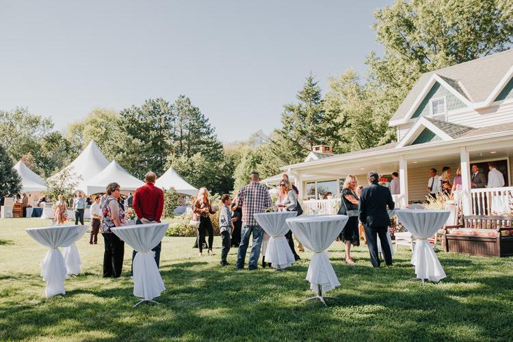 Sam & Adam - Married - Nathaniel Jensen Photography - Omaha Nebraska Wedding Photograper - Green Gables Inn-143.jpg