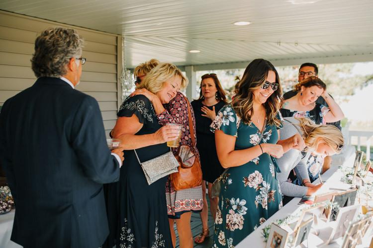 Sam & Adam - Married - Nathaniel Jensen Photography - Omaha Nebraska Wedding Photograper - Green Gables Inn-145.jpg