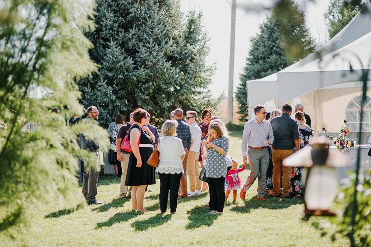 Sam & Adam - Married - Nathaniel Jensen Photography - Omaha Nebraska Wedding Photograper - Green Gables Inn-146.jpg
