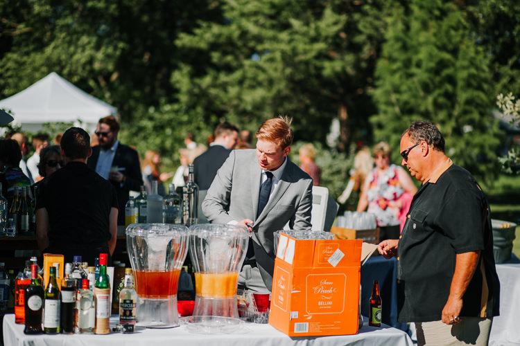 Sam & Adam - Married - Nathaniel Jensen Photography - Omaha Nebraska Wedding Photograper - Green Gables Inn-148.jpg
