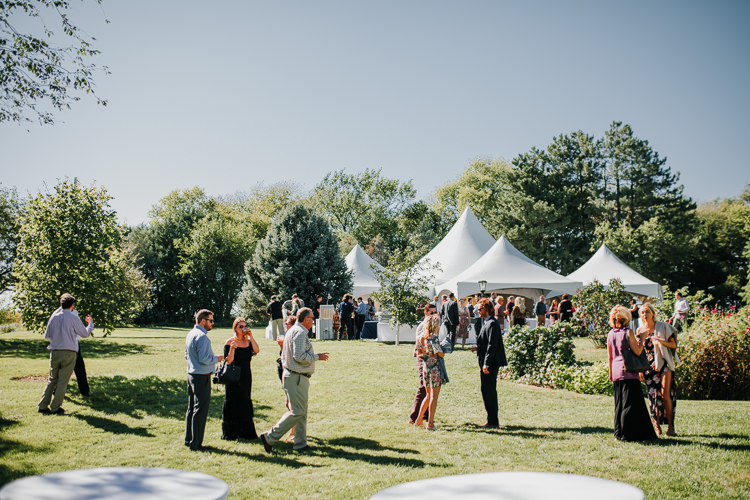 Sam & Adam - Married - Nathaniel Jensen Photography - Omaha Nebraska Wedding Photograper - Green Gables Inn-147.jpg
