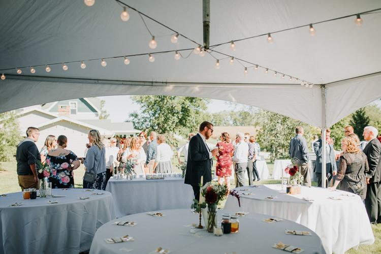 Sam & Adam - Married - Nathaniel Jensen Photography - Omaha Nebraska Wedding Photograper - Green Gables Inn-149.jpg