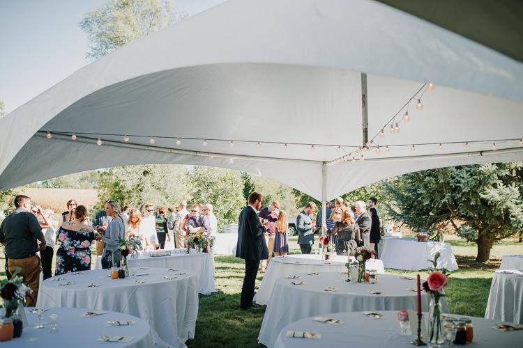 Sam & Adam - Married - Nathaniel Jensen Photography - Omaha Nebraska Wedding Photograper - Green Gables Inn-150.jpg