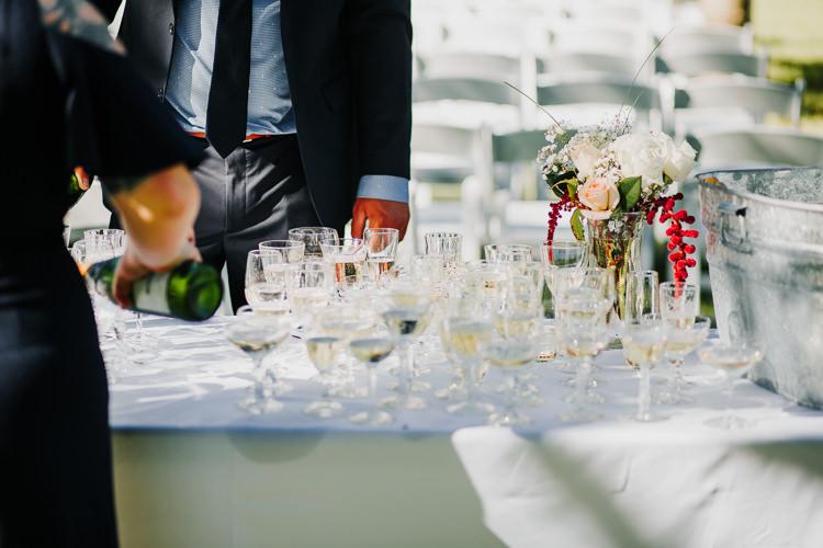 Sam & Adam - Married - Nathaniel Jensen Photography - Omaha Nebraska Wedding Photograper - Green Gables Inn-154.jpg