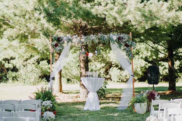 Sam & Adam - Married - Nathaniel Jensen Photography - Omaha Nebraska Wedding Photograper - Green Gables Inn-153.jpg