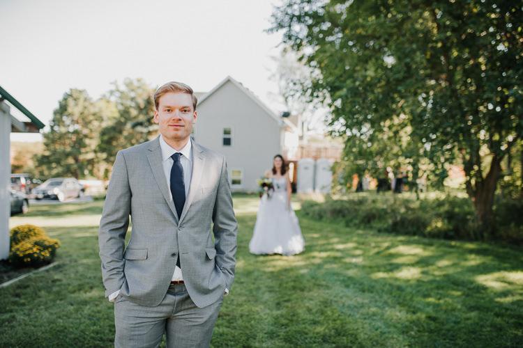 Sam & Adam - Married - Nathaniel Jensen Photography - Omaha Nebraska Wedding Photograper - Green Gables Inn-155.jpg