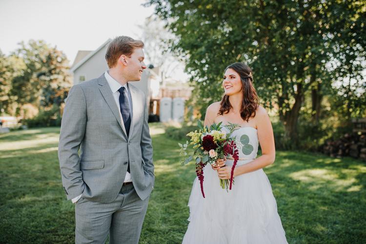 Sam & Adam - Married - Nathaniel Jensen Photography - Omaha Nebraska Wedding Photograper - Green Gables Inn-156.jpg