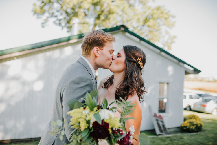 Sam & Adam - Married - Nathaniel Jensen Photography - Omaha Nebraska Wedding Photograper - Green Gables Inn-157.jpg