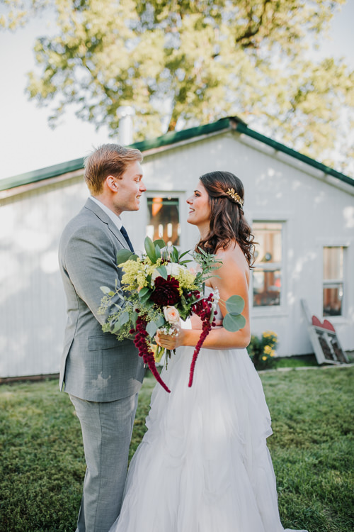 Sam & Adam - Married - Nathaniel Jensen Photography - Omaha Nebraska Wedding Photograper - Green Gables Inn-158.jpg