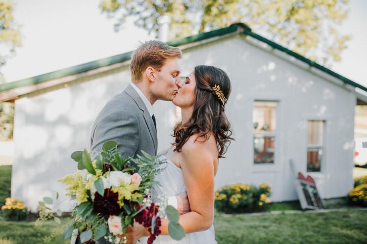 Sam & Adam - Married - Nathaniel Jensen Photography - Omaha Nebraska Wedding Photograper - Green Gables Inn-159.jpg