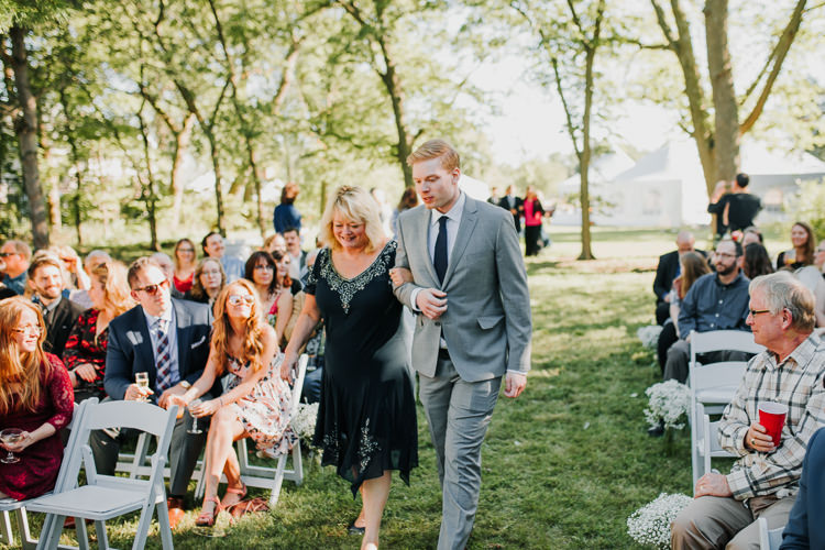 Sam & Adam - Married - Nathaniel Jensen Photography - Omaha Nebraska Wedding Photograper - Green Gables Inn-160.jpg