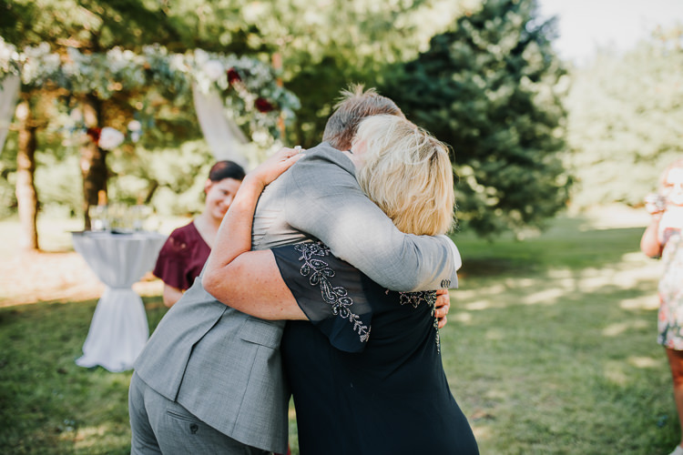 Sam & Adam - Married - Nathaniel Jensen Photography - Omaha Nebraska Wedding Photograper - Green Gables Inn-161.jpg