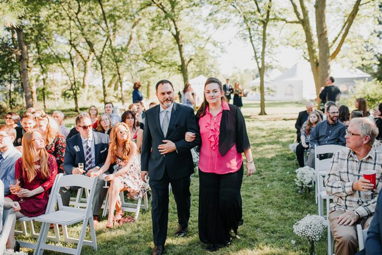 Sam & Adam - Married - Nathaniel Jensen Photography - Omaha Nebraska Wedding Photograper - Green Gables Inn-162.jpg